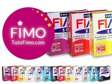 Blog Fimo & Loisirs créatifs