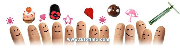 Ateliers et Cours de pâte Fimo