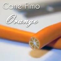Cane Fimo