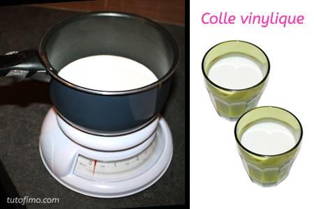 Porcelaine_froide_etape1