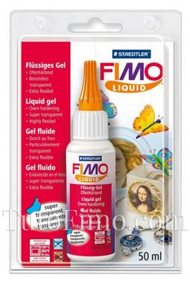 Colle Fimo liquide